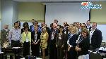 cs/past-gallery/574/parenterals--2015-chicago-usa-omics-international-2-1442837178.jpg
