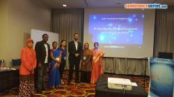cs/past-gallery/575/asiapharma-2016-conference-series-llc-9-1469087372.jpg