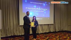 Title #cs/past-gallery/575/audrey-kow-universiti-putra-malaysia-malaysia-asiapharma-2016-conference-series-llc-2-1469087461