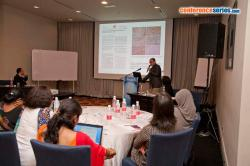 cs/past-gallery/575/gautam-sethi-national-university-of-singapore-singapore-asiapharma-2016-conference-series-llc-3-1469087503.jpg