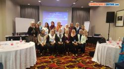 Title #cs/past-gallery/575/misr-international-university-egypt-asiapharma-2016-conference-series-llc-2-1469087725