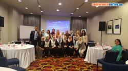 cs/past-gallery/575/misr-international-university-egypt-asiapharma-2016-conference-series-llc-3-1469087733.jpg