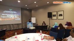 Title #cs/past-gallery/575/namrata-singh-turacoz-healthcare-solutions-india-asiapharma-2016-conference-series-llc-2-1469087872