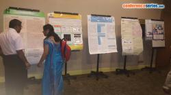 cs/past-gallery/575/poster-presentations-asiapharma-2016-conference-series-llc-1469087955.jpg
