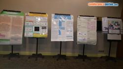 cs/past-gallery/575/poster-presentations-asiapharma-2016-conference-series-llc-2-1469087903.jpg