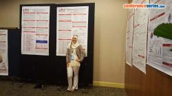 cs/past-gallery/575/poster-presentations-asiapharma-2016-conference-series-llc-3-1469087911.jpg