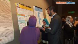 cs/past-gallery/575/poster-presentations-asiapharma-2016-conference-series-llc-4-1469087923.jpg