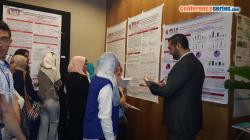 cs/past-gallery/575/poster-presentations-asiapharma-2016-conference-series-llc-5-1469087932.jpg