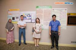 cs/past-gallery/575/poster-presentations-asiapharma-2016-conference-series-llc-6-1469087939.jpg