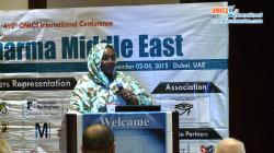 cs/past-gallery/576/amna-beshir-medani-ahmed-university-of-medical-sciences-technology-sudan-pharma-middle-east-2015-omics-international-1449737445.jpg