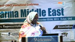 cs/past-gallery/576/amna-beshir-medani-ahmed-university-of-medical-sciences-technology-sudan-pharma-middle-east-2015-omics-international-6-1449737447.jpg