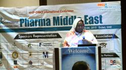 cs/past-gallery/576/amna-beshir-medani-ahmed-university-of-medical-sciences-technology-sudan-pharma-middle-east-2015-omics-international-7-1449737448.jpg