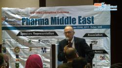 cs/past-gallery/576/anthony-serracino-inglott-university-of-malta-malta-pharma-middle-east-2015-omics-international-3-1449737462.jpg