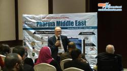 cs/past-gallery/576/anthony-serracino-inglott-university-of-malta-malta-pharma-middle-east-2015-omics-international-4-1449737448.jpg