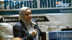 cs/past-gallery/576/dalia-hussein-soliman-al-azhar-university-egypt-pharma-middle-east-2015-omics-international-1449737450.jpg