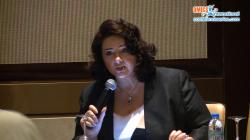 cs/past-gallery/576/helena-dalli-minister-for-social-dialogue-consumer-affairs-and-civil-liberties-malta-pharma-middle-east-2015-omics-international-1449737994.jpg