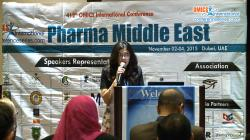 Title #cs/past-gallery/576/lilian-m-azzopardi-university-of-malta-malta-pharma-middle-east-2015-omics-international-4-1449737452