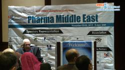 Title #cs/past-gallery/576/mohamad-t-khayyal-cairo-university-egypt-pharma-middle-east-2015-omics-international-1449737454