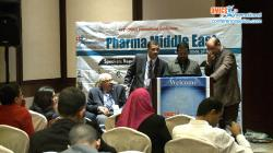 cs/past-gallery/576/mohamad-t-khayyal-cairo-university-egypt-pharma-middle-east-2015-omics-international-3-1449737454.jpg