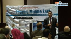 cs/past-gallery/576/pardeep-k-gupta-university-of-the-sciences-in-philadelphia-usa-pharma-middle-east-2015-omics-international-2-1449737456.jpg