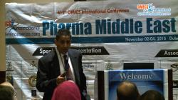 cs/past-gallery/576/pardeep-k-gupta-university-of-the-sciences-in-philadelphia-usa-pharma-middle-east-2015-omics-international-4-1449737458.jpg