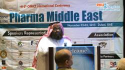 cs/past-gallery/576/yousef-a-alomi-ministry-of-health-ksa-pharma-middle-east-2015-omics-international-2-1449737465.jpg