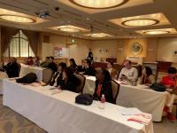 World Dermatology 2020 Conference Album