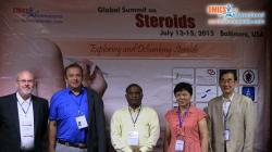 Title #cs/past-gallery/577/steroids-hormones-2015-omics-international-events-158-1443088310