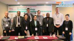 cs/past-gallery/580/group-photo-synthetic-biology-2015-omics-international-6-1445668119.jpg