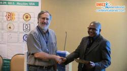 cs/past-gallery/580/makobetsa-khati-csir-biosciences-south-africa-synthetic-biology-2015-omics-international-13-1445668120.jpg