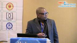 cs/past-gallery/580/makobetsa-khati-csir-biosciences-south-africa-synthetic-biology-2015-omics-international-9-1445668119.jpg
