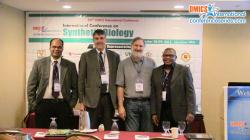 cs/past-gallery/580/ocm-s-synthetic-biology-2015-omics-international-5-1445668121.jpg