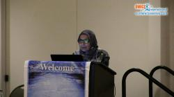 cs/past-gallery/582/herbals-summt-2015-omics-international-azza-el-medany-alexandria-university-egypt-2-1447776079.jpg