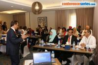 cs/past-gallery/5827/traditional-medcine-2019-conference-series-1-1577957535.jpg