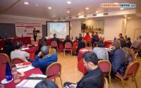cs/past-gallery/5827/traditional-medcine-2019-conference-series-11-1577957549.jpg