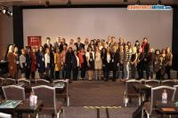 cs/past-gallery/5827/traditional-medcine-2019-conference-series-12-1577957562.jpg