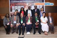 cs/past-gallery/5827/traditional-medcine-2019-conference-series-13-1577957551.jpg