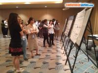 cs/past-gallery/5827/traditional-medcine-2019-conference-series-19-1577957564.jpg