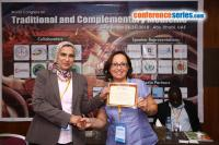 cs/past-gallery/5827/traditional-medcine-2019-conference-series-2-1577957537.jpg