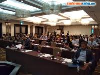 cs/past-gallery/5827/traditional-medcine-2019-conference-series-20-1577957572.jpg