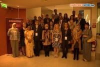 cs/past-gallery/5827/traditional-medcine-2019-conference-series-23-1577957573.jpg