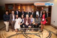 cs/past-gallery/5827/traditional-medcine-2019-conference-series-3-1577957539.jpg