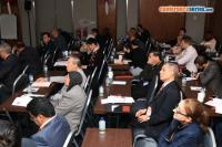 cs/past-gallery/5827/traditional-medcine-2019-conference-series-8-1577957555.jpg