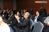 cs/past-gallery/5827/traditional-medcine-2019-conference-series-9-1577957544.jpg