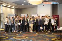 cs/past-gallery/5868/14th-euro-obesity-and-endocrinology-congress-2018-8-1538396923-1577955621.jpg