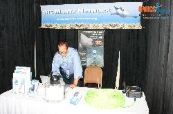 cs/past-gallery/59/omics-group-conference-oceangraphy-2013-orlando-usa-10-1442916161.jpg