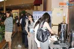Title #cs/past-gallery/59/omics-group-conference-oceangraphy-2013-orlando-usa-12-1442916163