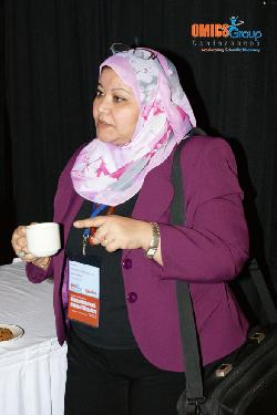 cs/past-gallery/59/omics-group-conference-oceangraphy-2013-orlando-usa-13-1442916160.jpg