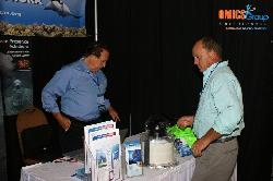 Title #cs/past-gallery/59/omics-group-conference-oceangraphy-2013-orlando-usa-15-1442916161