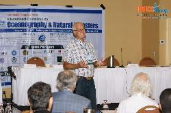 cs/past-gallery/59/omics-group-conference-oceangraphy-2013-orlando-usa-17-1442916163.jpg